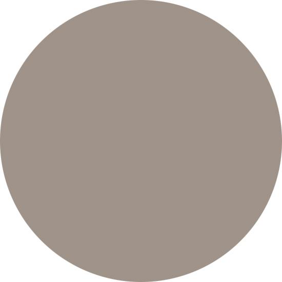 Charleston Gray