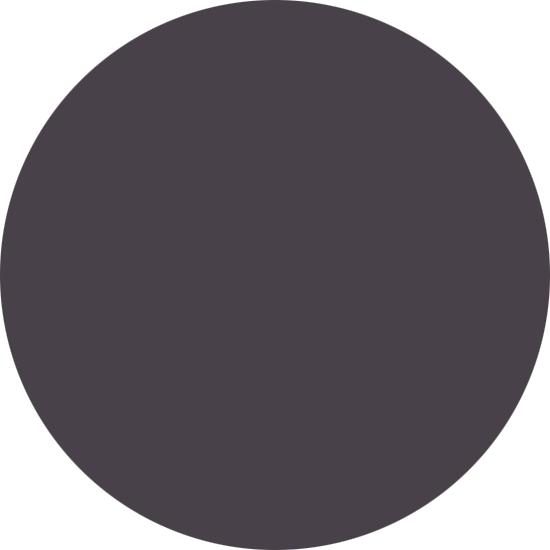 Paean Black