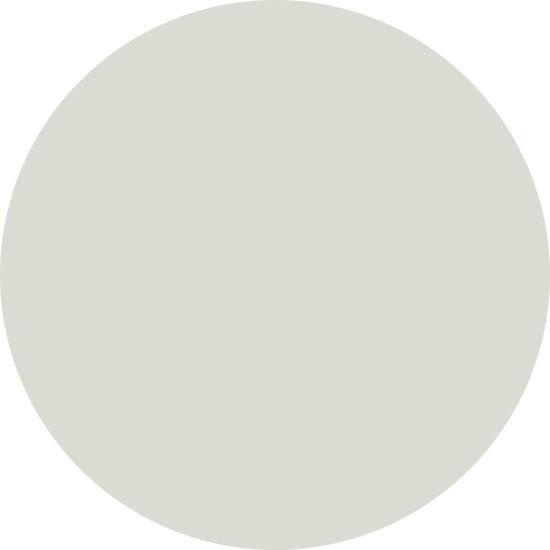 Pale Powder