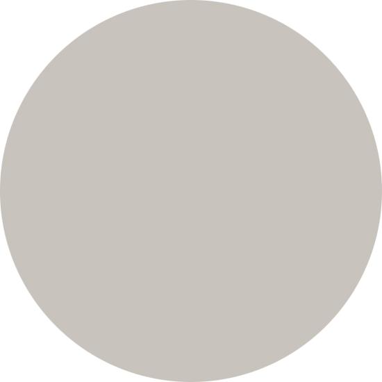 Pavilion Gray