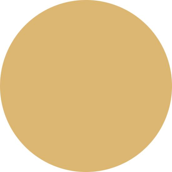 Sudbury Yellow