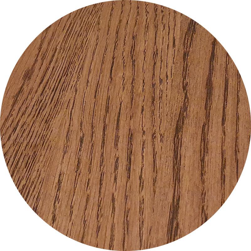 Chocolate Oak Furniture