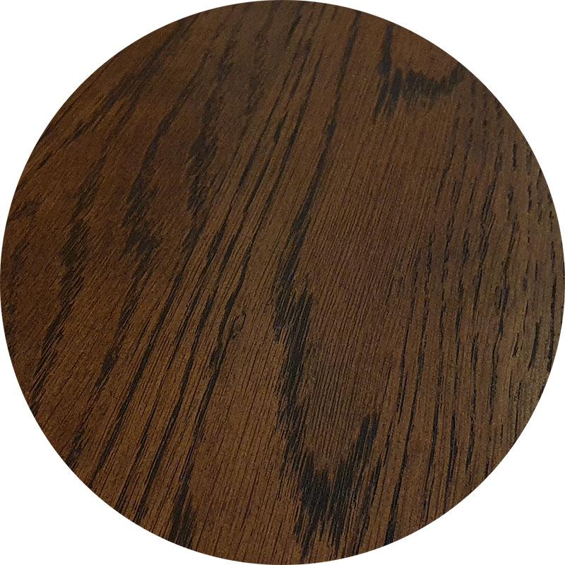 Dark Oak Furniture