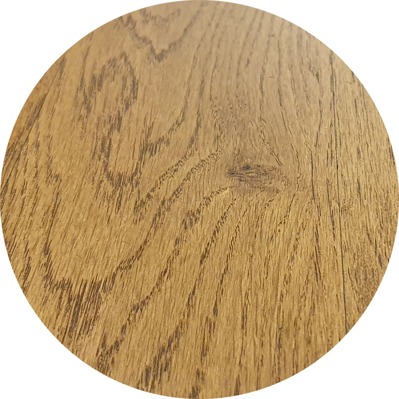 Medium Oak Furniture