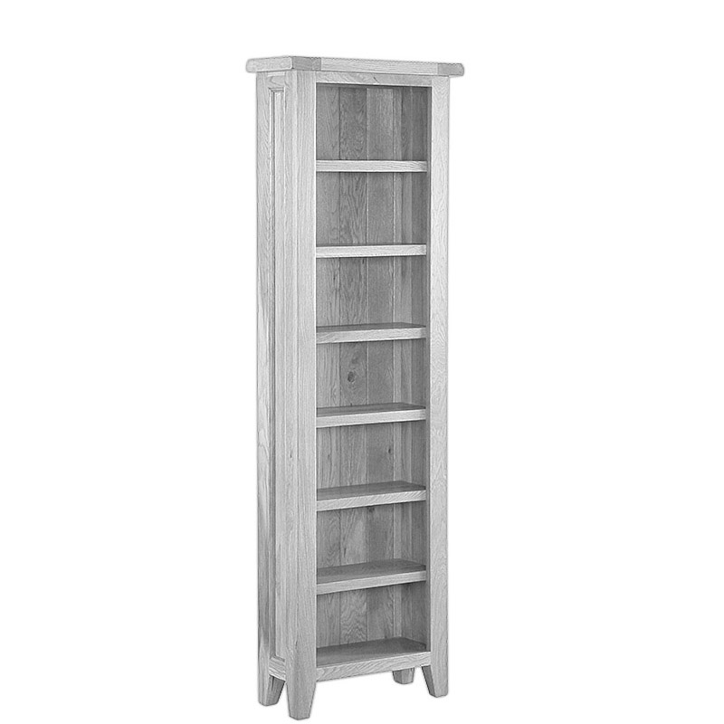 CD/DVD Bookcase